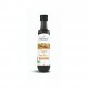Vigean - Walnut oil (organic) 250ml