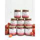 Kazidomi - Tomato Sauce Arrabbiata Organic 300g