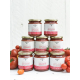 Pack Découverte Sauces Tomates Kazidomi