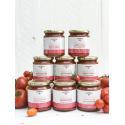Pack Découverte Kazidomi - Nos Sauces Tomates