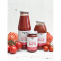 Discovery Pack The Tomato Essentials Organic